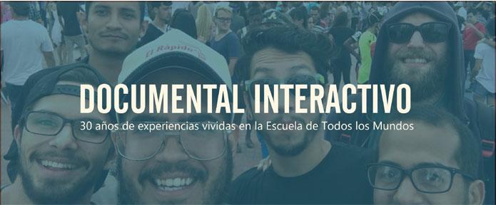 Documental-Interactivo-EICT
