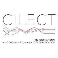 cilect