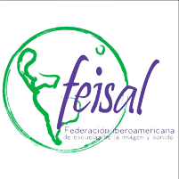 feisal